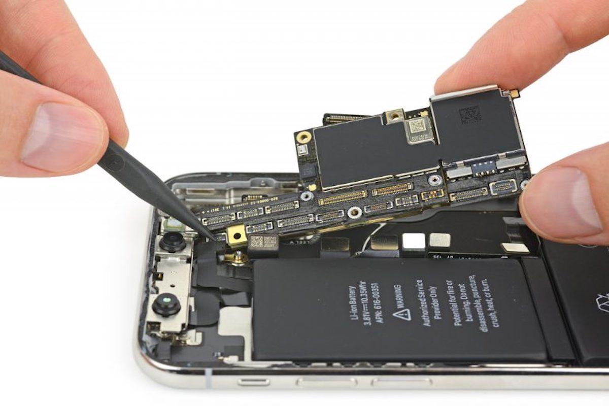 Iphone Samsung Huawei Xiaomi